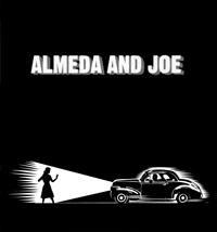 Almeda&Joe_title-page