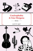 Coulrophobia-&-Fata-Morgana_Appel