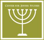 CJS_logo_150px